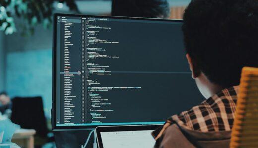 未経験でプログラマーって正直きつい、辞めたいって本当なの?